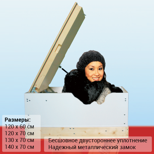 minka 7200. Black Bedroom Furniture Sets. Home Design Ideas