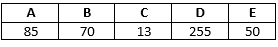 таблица (1).jpg