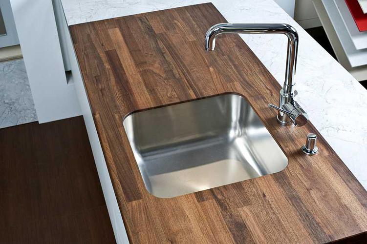 кухонный стол с ящиком раскладной с 2-умя откидными столешницами