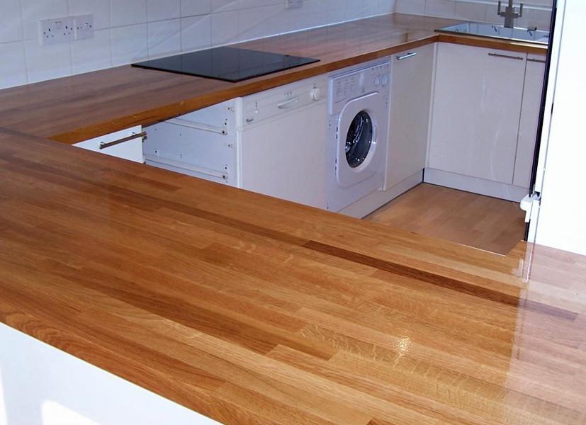Столешница для кухни ростов е4800 керамическая раковина-столешница rve 120 смотреть