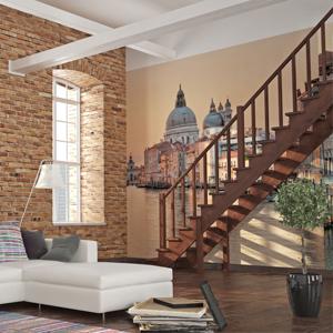 Виды лестниц для дома, типы лестниц, примеры: характеристики, фото лестниц в интерьере